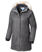 e9fa92b62b4a7d Columbia Jackets For Women: Shop Columbia Jackets For Women - Macy's
