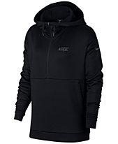 Nike Hoodies Shop Nike Hoodies Macys