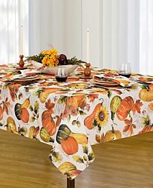 Elrene Grateful Season Collection