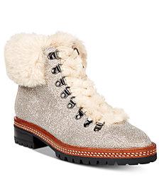 kate spade new york Rosalie Boots