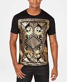 Men's Victorian T-Shirt