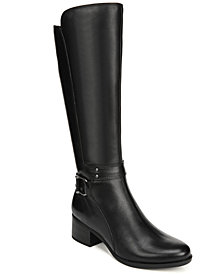 Naturalizer Dane Riding Boots
