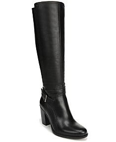 016da99effc Riding Boots For Women At Macy's - The Latest Styles: Shop Riding ...