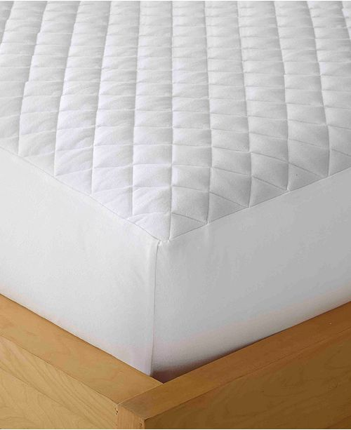 Shavel Micro Flannel® Heat Reflecting Mattress Pad Collection