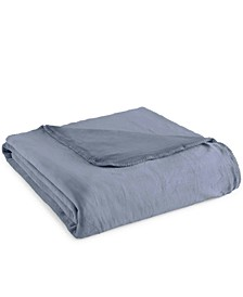 Ultra Velvet® Full/Queen Ultra Soft Blanket