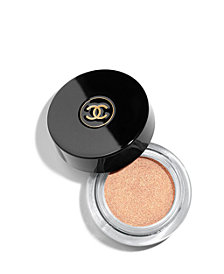 Longwear Cream Eyeshadow, 0.14-oz.