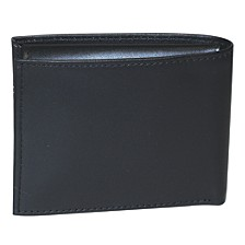 Ridgewood Credit Card Billfold