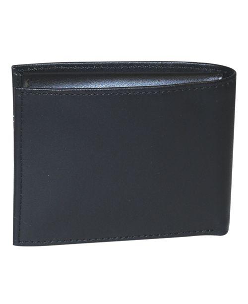 Buxton Ridgewood Credit Card Billfold
