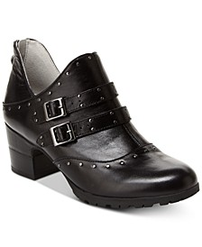 Women's Miranda Booties