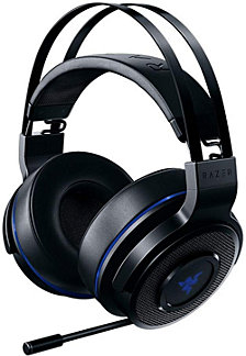Razer Thresher 7.1 Surround Sound Gaming Headset PS4