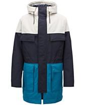 Hugo Boss - Men s Clothing - Macy s 79e55b8c9e9de