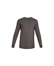 Under Armour Men's Sportstyle Long Sleeve
