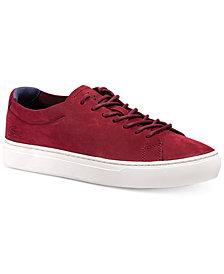 Lacoste Men's L.12.12 Unlined 318 1 Sneakers