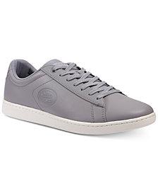 Lacoste Men's Carnaby Evo 418 2 Sneakers