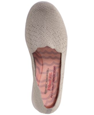 womens skechers relaxed fit air cooled