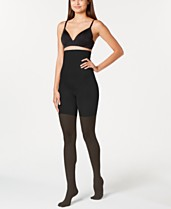 c8646387421 SPANX® Firm Believer High-Waist Shaping Sheers 20217R