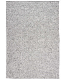 Calvin Klein CK39 Tobiano 4' x 6' Area Rug