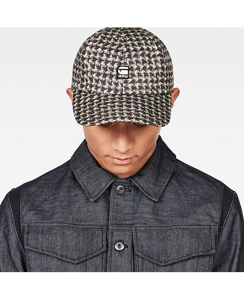 ... Baseball Cap  G-Star Raw Men s Avernus Baseball ... 4daf36d0f0c