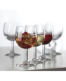 Lenox Tuscany Classics - Muti-Purpose Glass