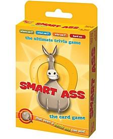 University Games Tuck Box Card Game