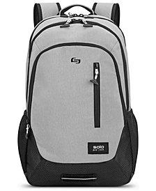 Solo Men's Region Backpack