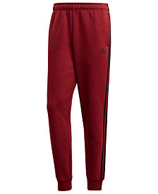 adidas Men's Essentials Fleece Joggers