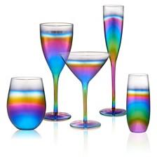 Artland Rainbow Collection