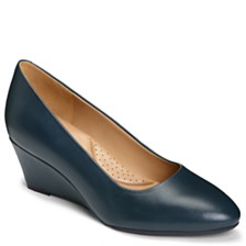 Aerosoles Inner Circle Pumps