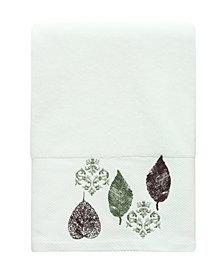 Multi-Bacova Seville-Bath Towel
