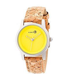 UNISEX WATCHES EW290