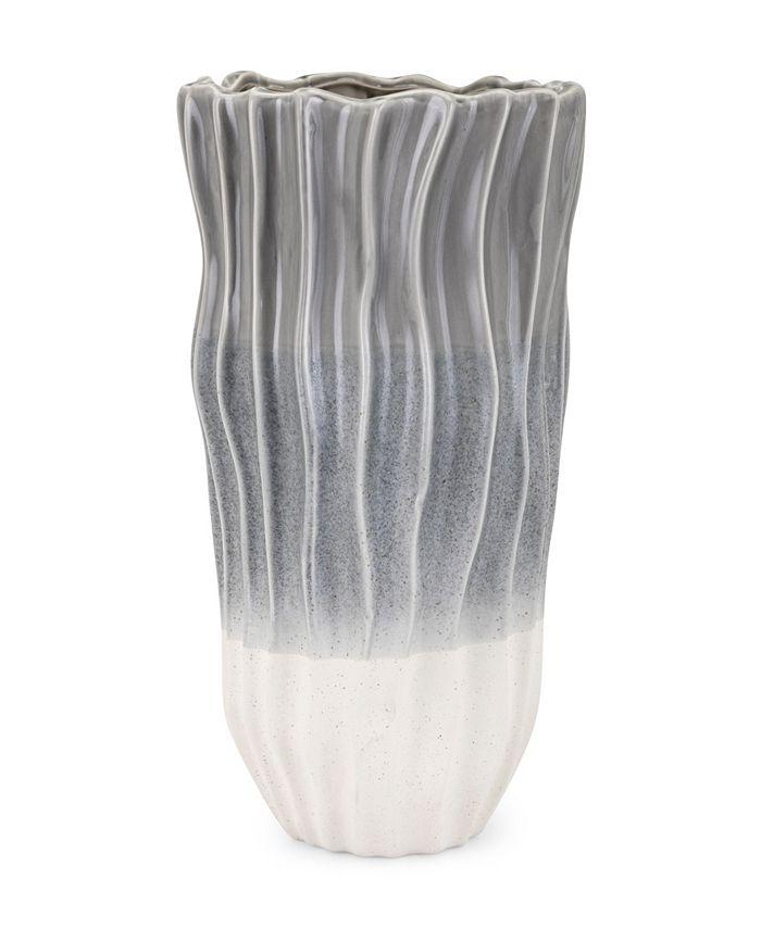 IMAX - Lauren Large Vase