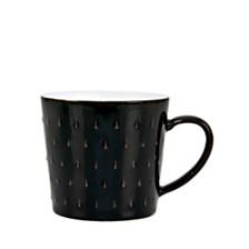 Denby Jet Cascade Mug