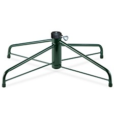 "National Tree 28"" Folding Tree Stand"