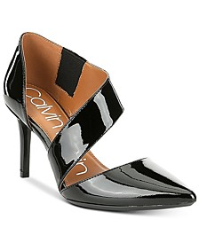 Women's Gella Dress Pumps