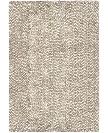 Jennifer Adams  Cotton Tail Solid Area Rugs