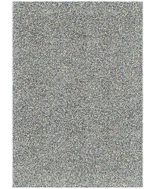 "Orian Carolina Wild Checker 3'11"" x 5'5"" Area Rug"
