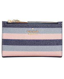 kate spade new york Owen Lane Mikey Wallet