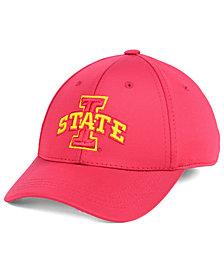 Top of the World Boys' Iowa State Cyclones Phenom Flex Cap