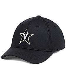 Top of the World Boys' Vanderbilt Commodores Phenom Flex Cap