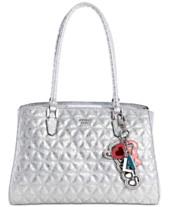 guess handbags sale - Shop for and Buy guess handbags sale Online ... d9e255ddcd176