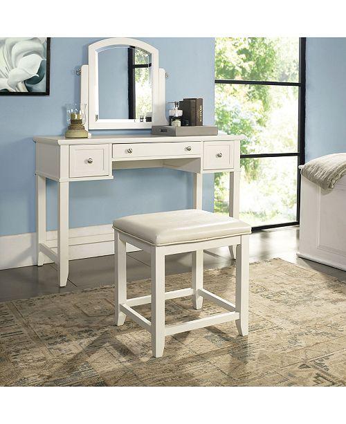 Groovy Vista Vanity Set Alphanode Cool Chair Designs And Ideas Alphanodeonline