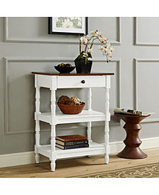 Heidi Accent Table