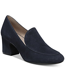 Naturalizer Dany Pumps