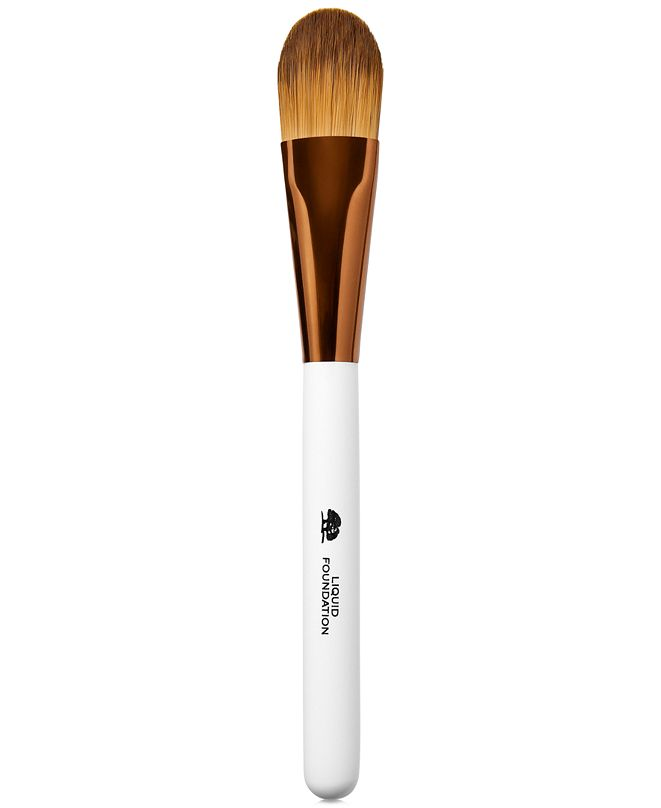 Origins Powder Foundation Brush