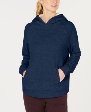 Image of 32 Degrees Fleece-Lined Hoodie