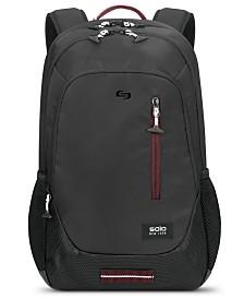3e248aa85e Solo Mens Backpacks   Bags  Laptop