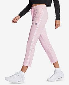 Nike Sportswear Cropped Pants