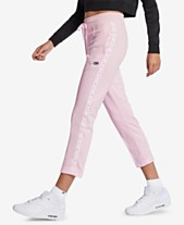 4eb2d8bf2158 Pink Nike Clothing for Women 2019 - Macy s