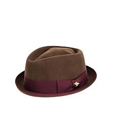 Peter Grimm Dacian Hat