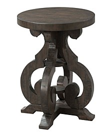 Stanford End Table